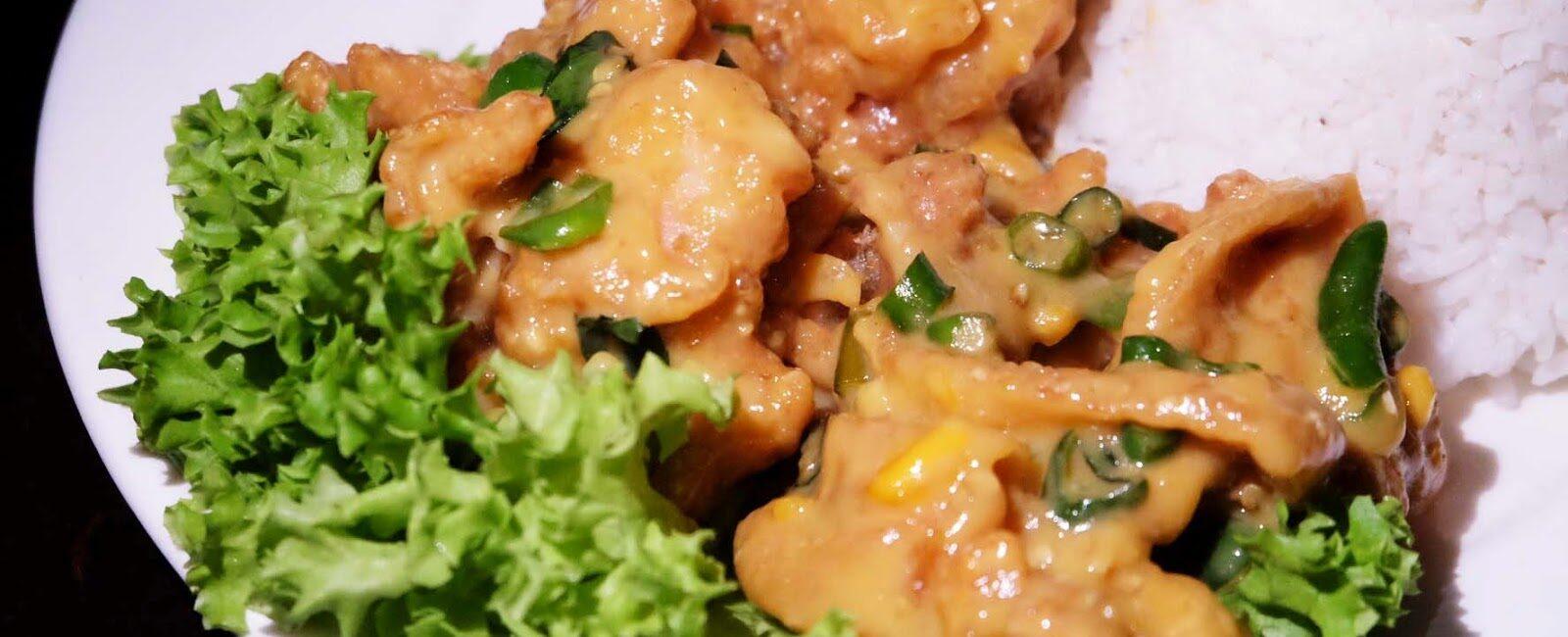 Top Places To Eat At Subang Jaya