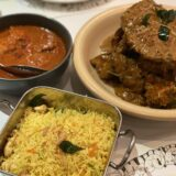 Top Places For Indian Food